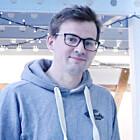 Knut Melvær