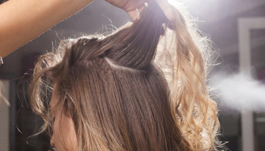 Disse frisyrene får deg til å se yngre ut