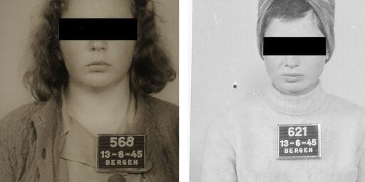 image: Varsler filmbombe: - Holder statlige overgrep hemmelig
