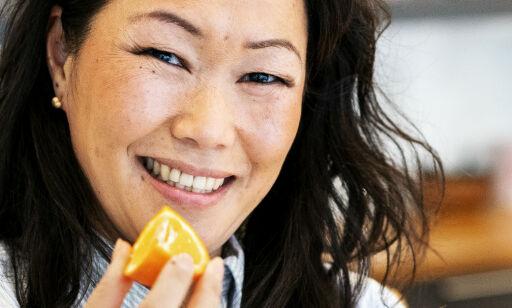 image: Slik bør du spise for å unngå kreft