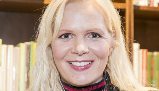 Helsekostselskap krever TV 2 for 50 millioner kroner