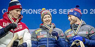 image: Bolsjunov tok tak i Sundby og ropte: - Skjerp deg