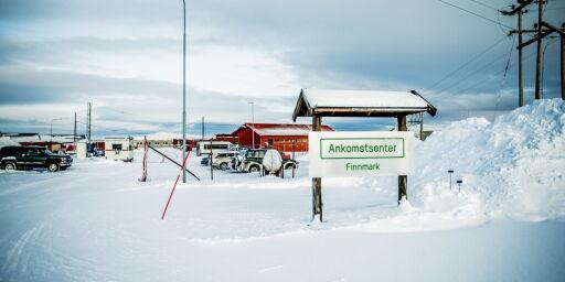 image: Storskog endret asylpolitikken