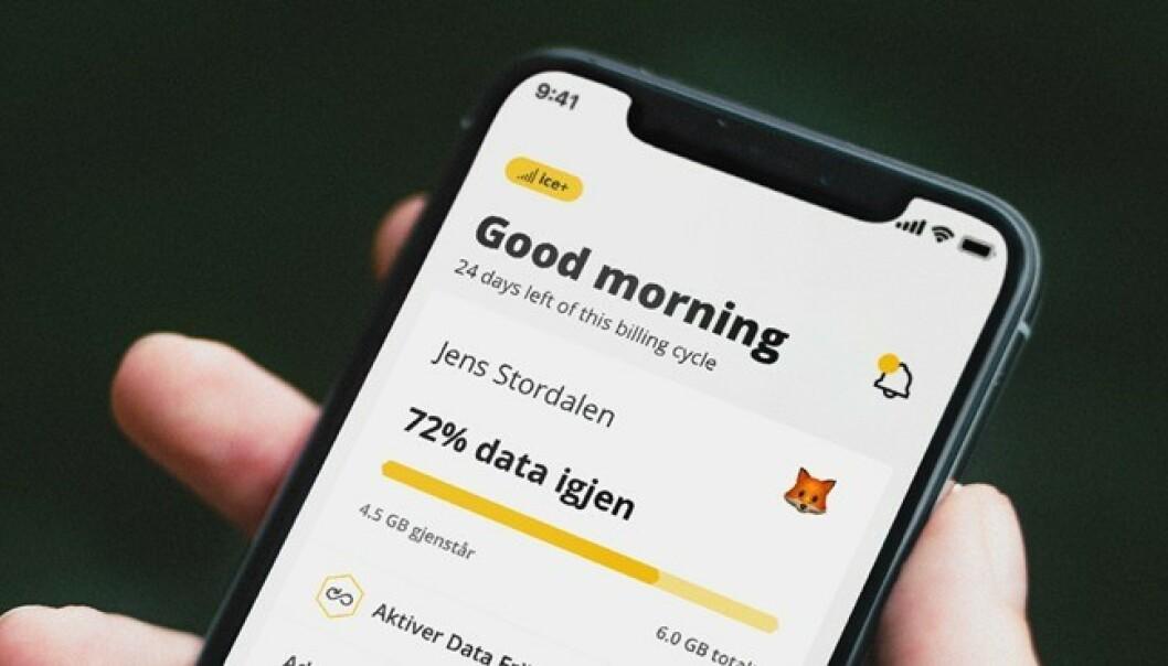 – 5G kommer ikke snart – det er her allerede