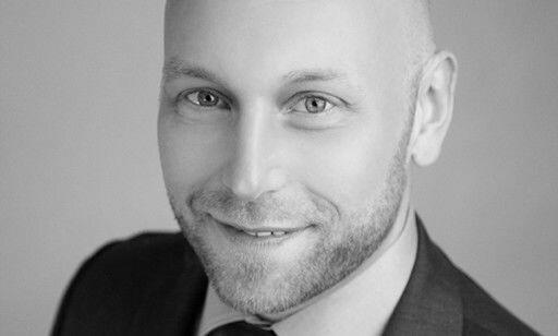 Pål Joakim Pollen er teknologiredaktør på Dinside.no.