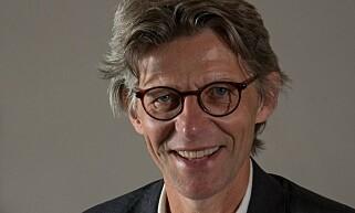 FORFATTER:Agnar Kaarbø.