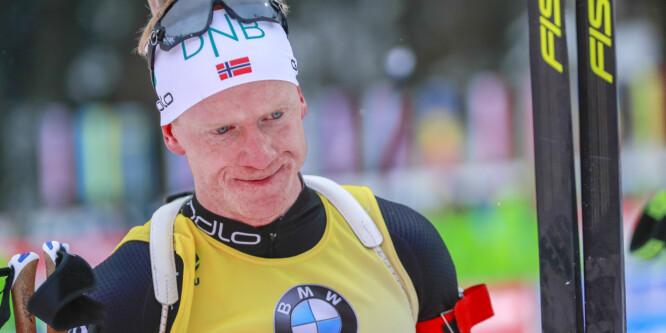 Thingnes Bø fratas 43 verdenscuppoeng og nesten 70.000 kroner