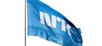 NRK-lisensen er snart historie