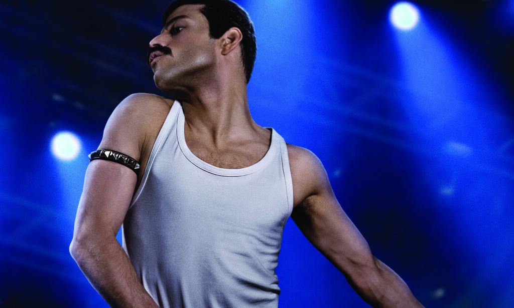 image: - I Egypt ville han blitt hengt
