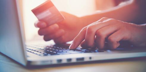 Sjekk hvor lønnsomt det er med «bank-shopping»