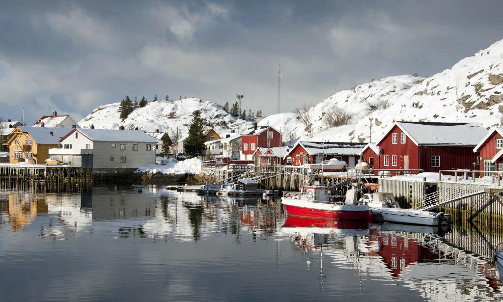 image: Vinnerne 2019: De har Norges beste drikkevann