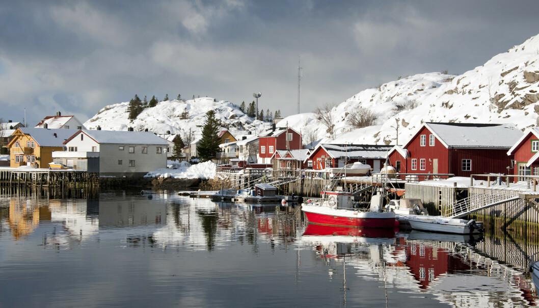 Vinnerne 2019: De har Norges beste drikkevann