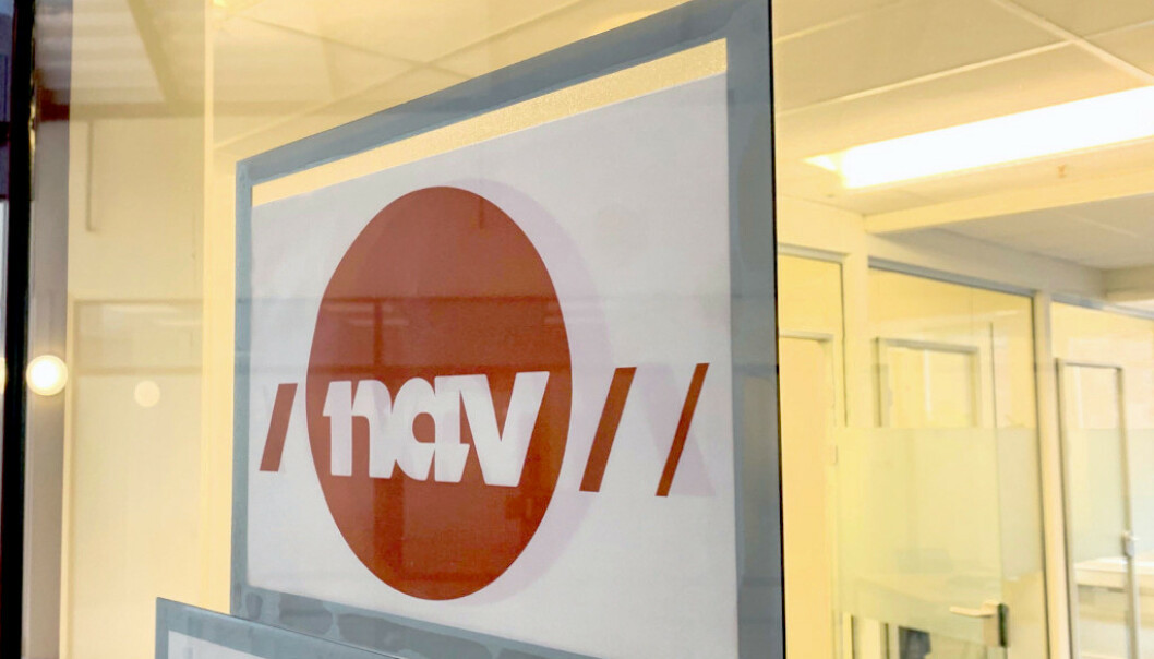 Fikk regning på mange hundre tusen fra Nav etter utenlandsopphold