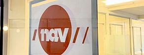 image: Fikk gigantisk Nav-krav etter utenlandsopphold