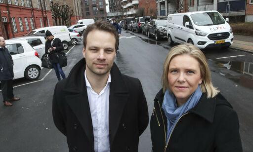 image: De står ikke for norske verdier