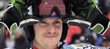 Gjør ikke Henrik Kristoffersen som skiforbundet sier, kan han miste retten til å gå på jobben