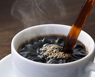 image: Opptatt av god kaffe? Her er de beste kaffetrakterne