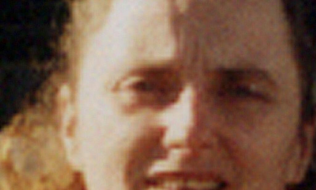 image: «Mistenkelig» funn i søket etter forsvunne Trine Frantzen