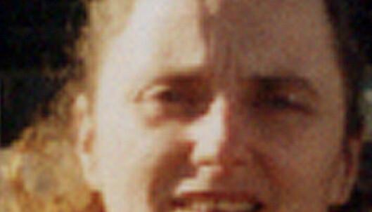 «Mistenkelig» funn i søket etter forsvunne Trine Frantzen
