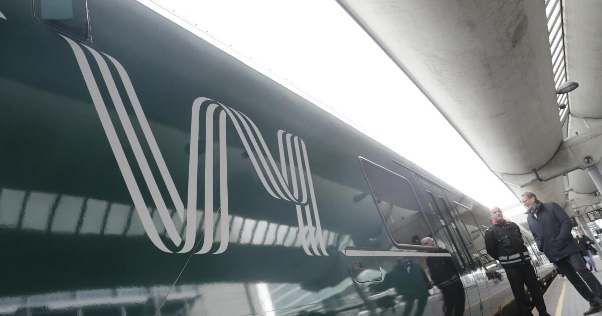 Rabattkode Nettbuss 2019