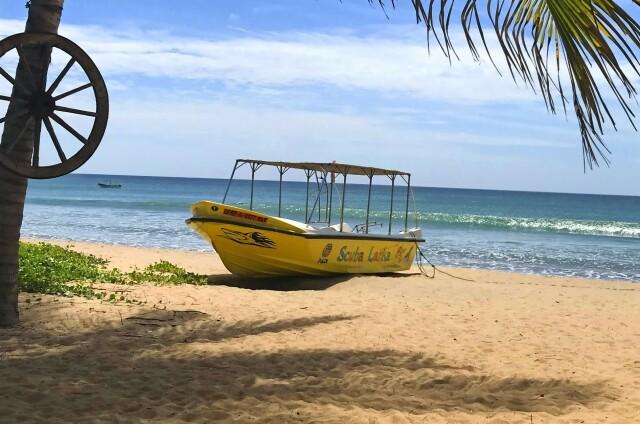 Smuk Reise Sri Lanka: Herlige Sri Lanka - KK PM-36
