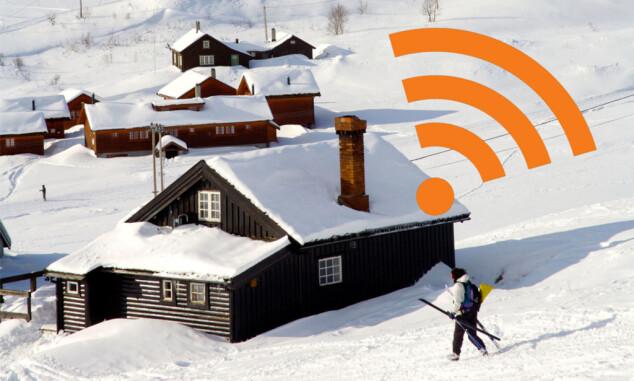Stor oversikt: Mest mobilt bredbånd for pengene