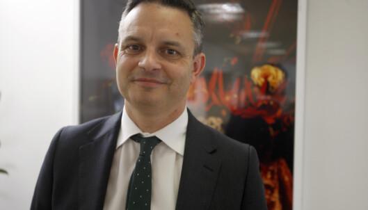 Mann pågrepet for angrep mot klimastatsråd på New Zealand
