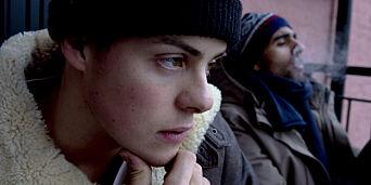 image: Verdensuksess for norsk serie «ingen» har hørt om