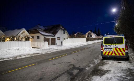 image: Dette er hendelsene ved Tor Mikkel Waras hus