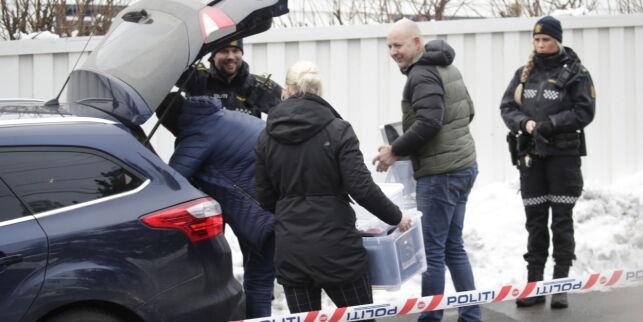 image: Det skjulte dramaet: Har hatt mistanke i flere uker