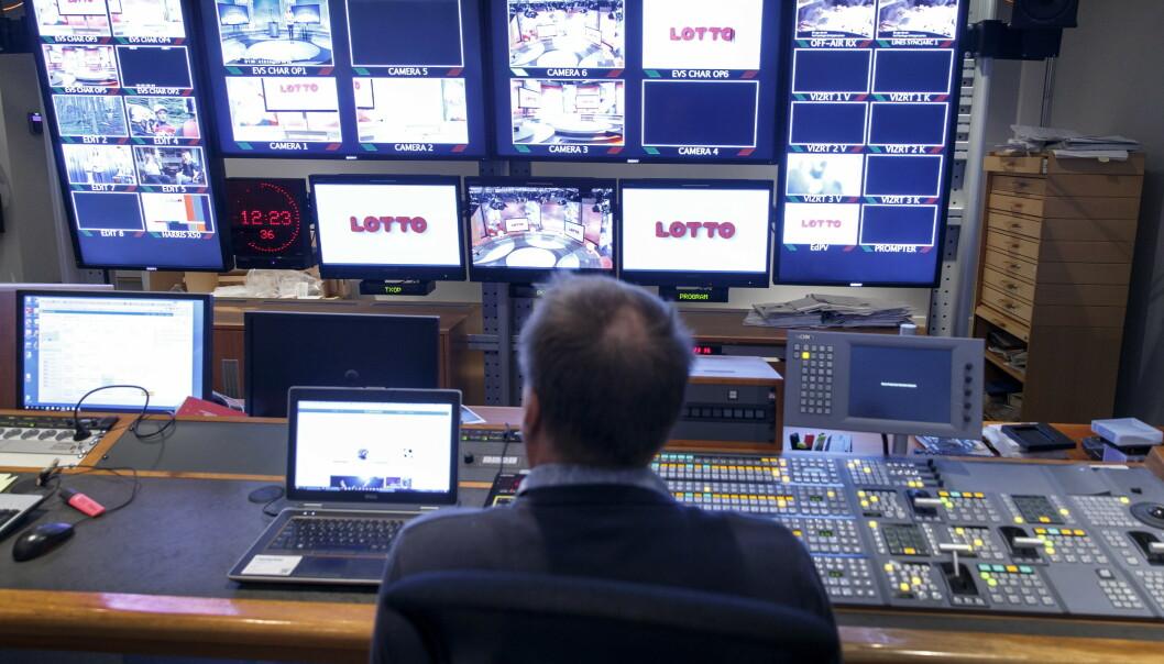 - TV3, Viasat 4, TV6, MAX, VOX, FEM og Eurosport kan forsvinne fra norske TV-skjermer