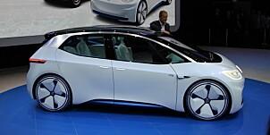 Dato klar for VWs neste storselger