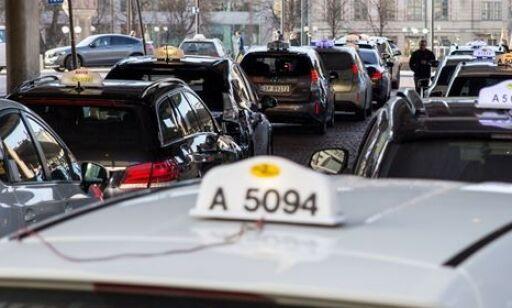 image: Lar sjåfører lade raskere, og uten å gå ut av bilen