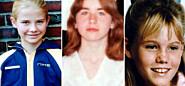 Kidnappet, voldtatt og torturert i årevis: Slik rømte de