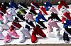 Autentisk Offisiell Kjøpe Billige Adidas Originals