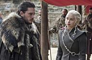 Så mye tjener «Game of Thrones»-stjernene per episode
