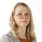 Eilin Lindvoll