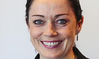 - PARKERT: Else-May Botten (Ap) mener klimaminister Ola Elvestuen og Venstre er parkert i regjering. Foto: Lise Åserud / NTB scanpix