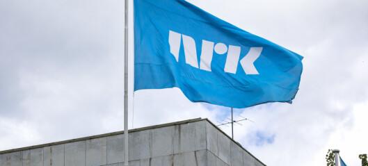 Dette mener folket om «NRK-skatten»