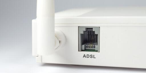 image: Sjekk ditt fylke: Disse får mest til bredbånd