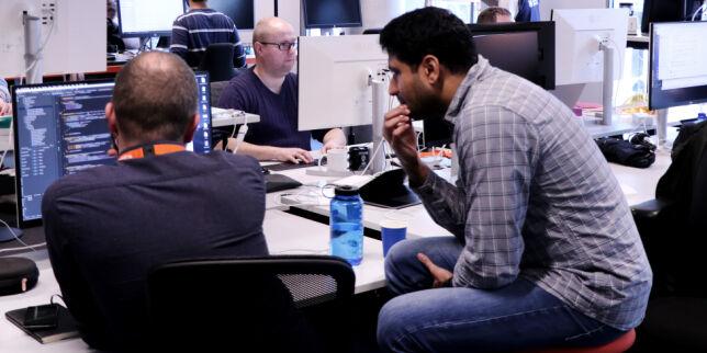 image: Så mye mer tjener devops-utviklere
