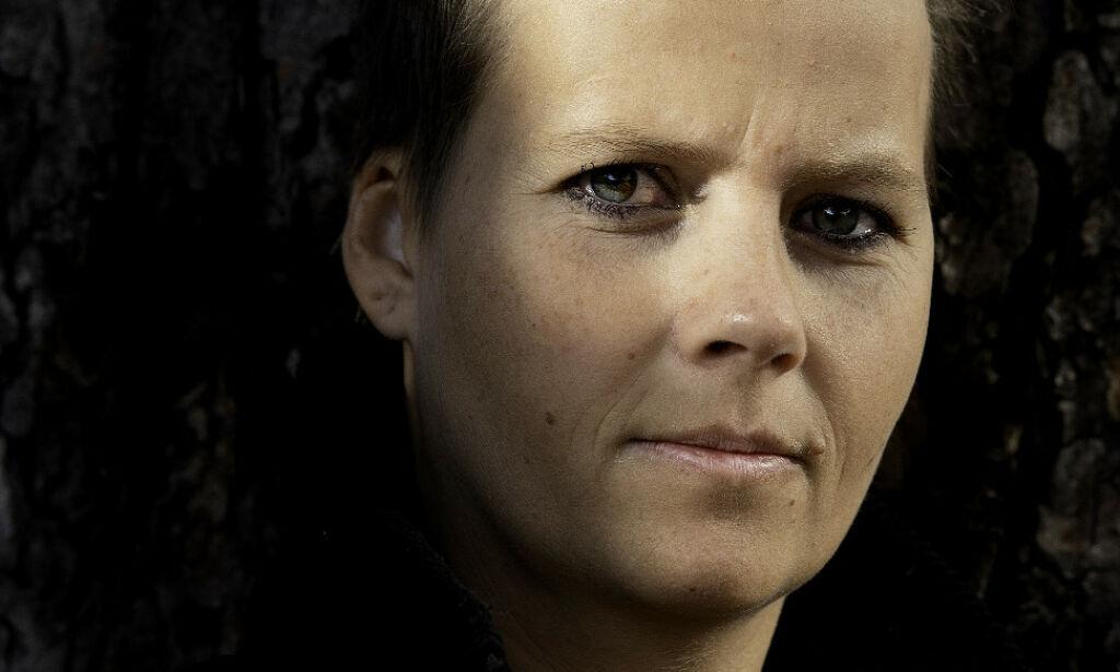 image: Trudes mareritt kan endre norsk barnevern