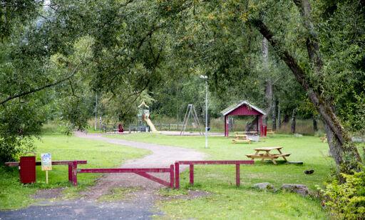 image: To svenske tenåringer dømt for mishandling av hjemløs EU-migrant