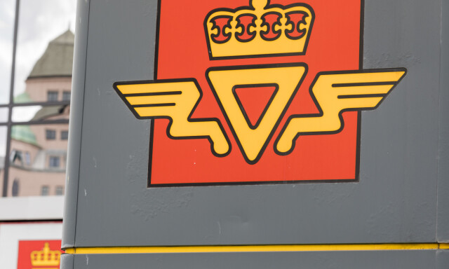 16654edc Bruktbil - Nye regler for kjøp og salg av bil - DinSide