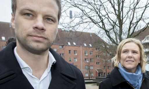 image: Arbeiderpartiets innvandringsbløff