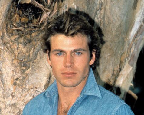 image: Den norske Hollywood-stjerna levde videre etter sin død