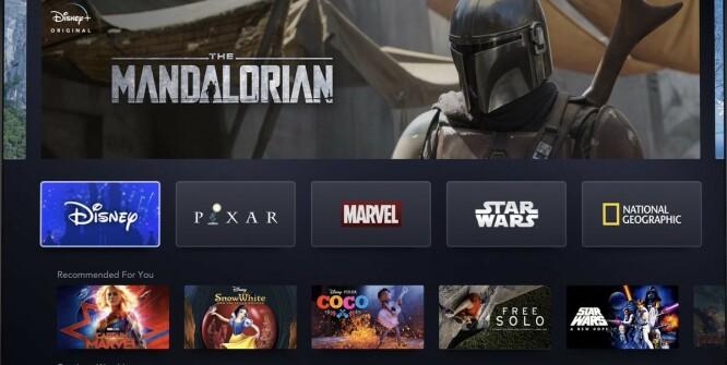 Blir mye billigere enn Netflix