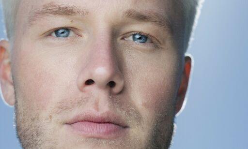 image: - Skumlere med forhold enn fallskjerm-hopp