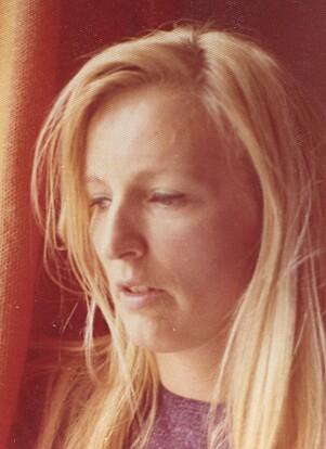 BRUTALT: Det som skjedde med diplomatfruen Anni Nielsen Iranzo (31) står igjen som en av norgeshistoriens største drapsgåter. Foto: Dplay