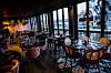 restauranter i oslo anmeldelser